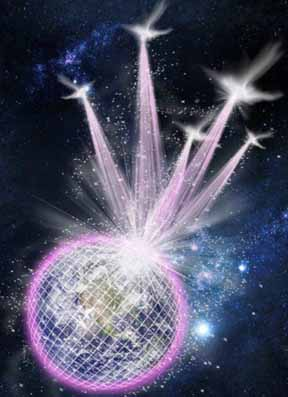 earth_ascension