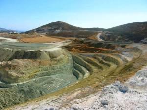 95168_metals_and_minerals