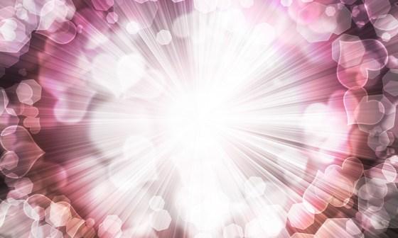 800x480-blurred-heartlight-3