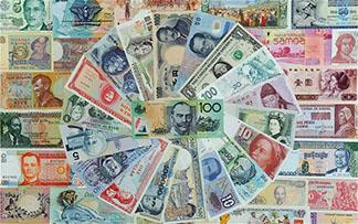 money-world