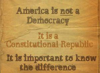 republic-v-democracy