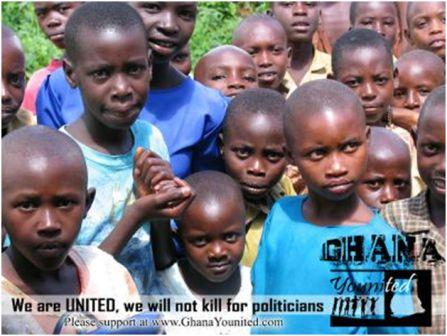 Ghana-Younited-2