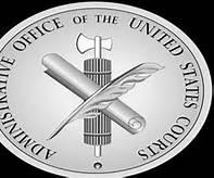 Fasces - US Court