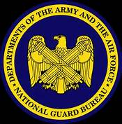 Military fasces