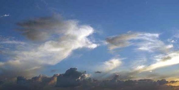 angel-sky