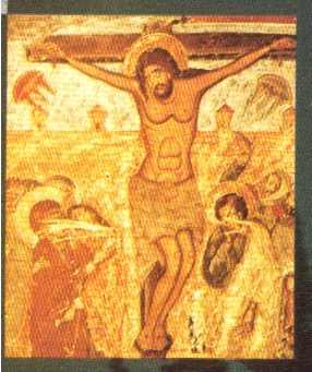 Jesus-Christ-UFO-crucifixionChristianReligion
