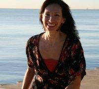 Sandra Walter