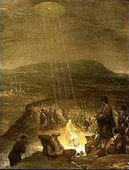 ufojesus2 baptism