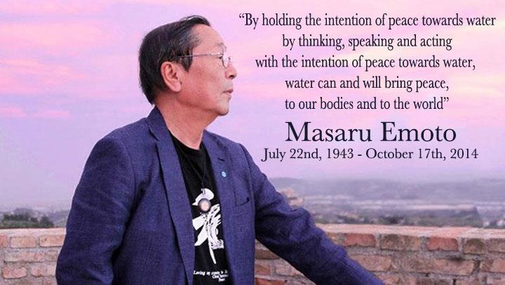 Masaru-Emoto-Memorial-quote