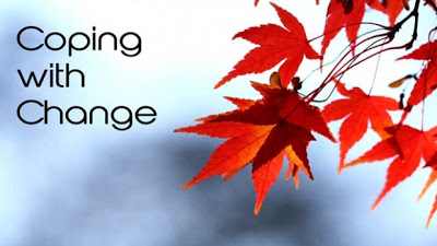 Coping-with-change