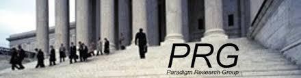 Paradigm Research