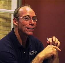 Dr. Steven Greer