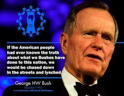 Bush, Sr.