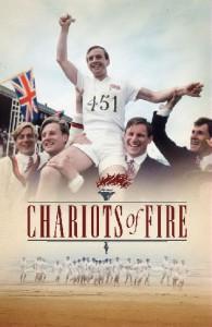Chiarots of Fire