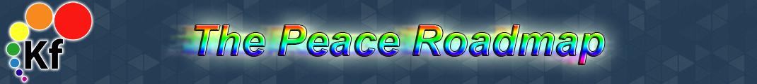 Keshe Roak Map to Peace