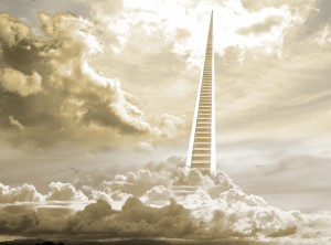stairway_to_heaven-300x222