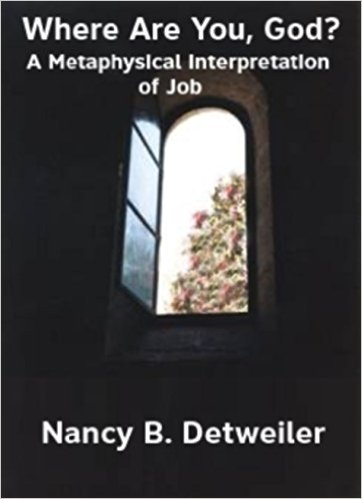 Book Cover - Published