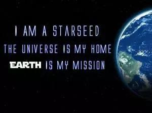There are many starseeds on Earth! – Pathway to Ascension Blog